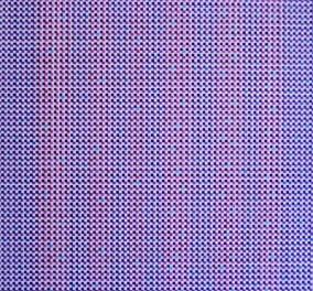 2-blue-lights-oil-on-canvas-100x100cm-2016_2-19909ddaa29594701a4dbcf9706155af