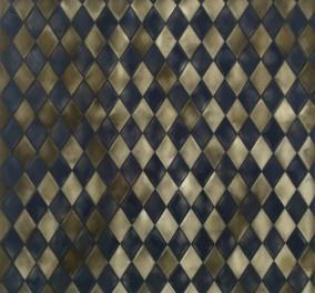 armor-oil-and-graphite-on-canvas-120x120cm-2014-8e8937d9db91efc0a889624abc2fcb93