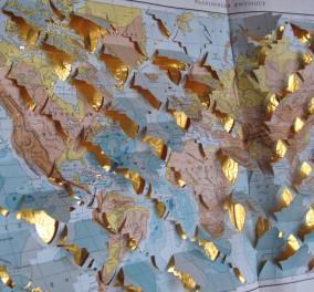 atlas-detail-gold-plated-5126e2d5c4c1f653744a9b0084df13cd