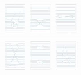 problems-in-writing-10-prints-24x34cm-each-on-paper-2016-63fb3fad735bff0ef77c26626b03ff61