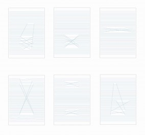 problems-in-writing-10-prints-24x34cm-each-on-paper-2016-773bbfd1137021ca2699e71ec08c38d7